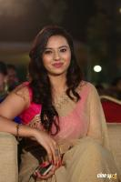 Isha Chawla Latest Photos (27)