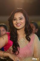 Isha Chawla Latest Photos (29)