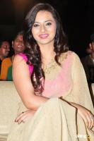 Isha Chawla Latest Photos (4)