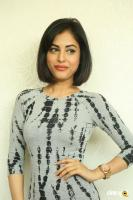 Priya Banerjee Latest Photos (47)