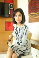 Priya Banerjee Latest Photos (9)
