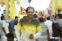 Vijayamuralee Son Wedding Reception (54)