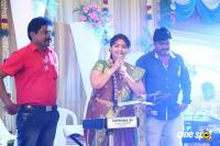 Vijayamuralee Son Wedding Reception (80)