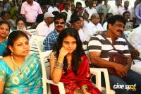 Vijayamuralee Son Wedding Reception (81)