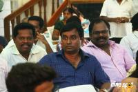 Vijayamuralee Son Wedding Reception (93)