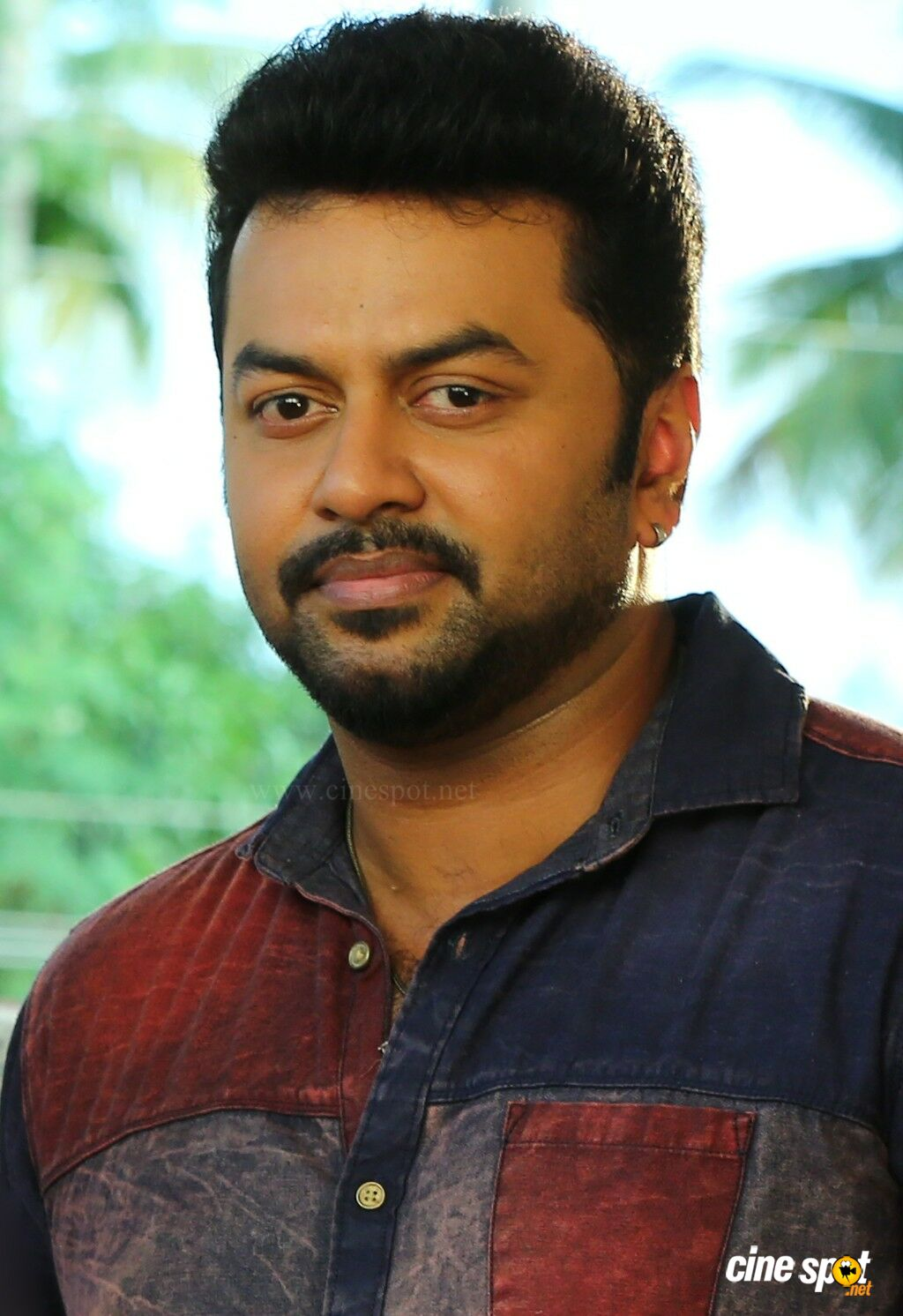 indrajith sukumaran new movie