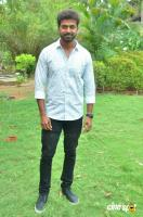 Vikranth Tamil Actor Photos