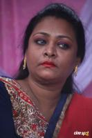 Shakeela at Love You Aliya Audio Release (1)