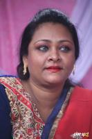 Shakeela at Love You Aliya Audio Release (2)