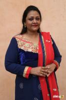 Shakeela at Love You Aliya Audio Release (3)