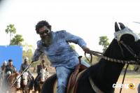 Baahubali Working Photos (2)