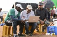 Baahubali Working Photos (4)