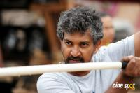 Baahubali Working Photos (5)