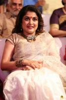 Ramya Krishnan at Baahubali Audio Launch (15)