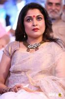 Ramya Krishnan at Baahubali Audio Launch (2)