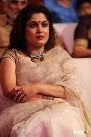 Ramya Krishnan at Baahubali Audio Launch (20)