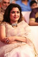Ramya Krishnan at Baahubali Audio Launch (21)