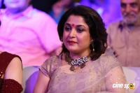 Ramya Krishnan at Baahubali Audio Launch (3)