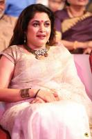 Ramya Krishnan at Baahubali Audio Launch (5)
