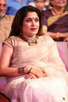 Ramya Krishnan at Baahubali Audio Launch (7)