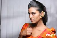 Aishwarya Rajesh New Photoshoot (3)