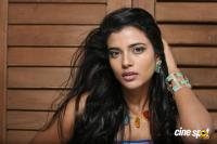 Aishwarya Rajesh New Photoshoot (6)