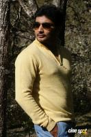 Munna Actor Photos