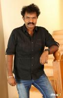 Hari Tamil Director Photos