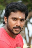 Vishwa Tamil Actor Stills