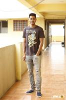 Prince Cecil New Stills (20)