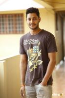 Prince Cecil New Stills (22)
