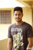 Prince Cecil New Stills (23)