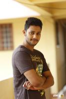 Prince Cecil New Stills (24)