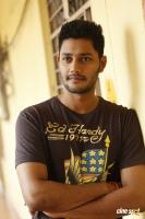 Prince Cecil New Stills (26)