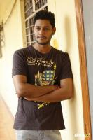 Prince Cecil New Stills (28)