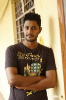 Prince Cecil New Stills (29)