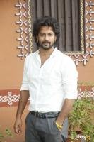 Varun Telugu Actor Stills