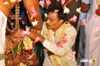 Samiraja Marriage Photos