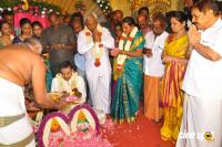 Samiraja Wedding Stills (11)