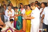 Samiraja Wedding Stills (12)
