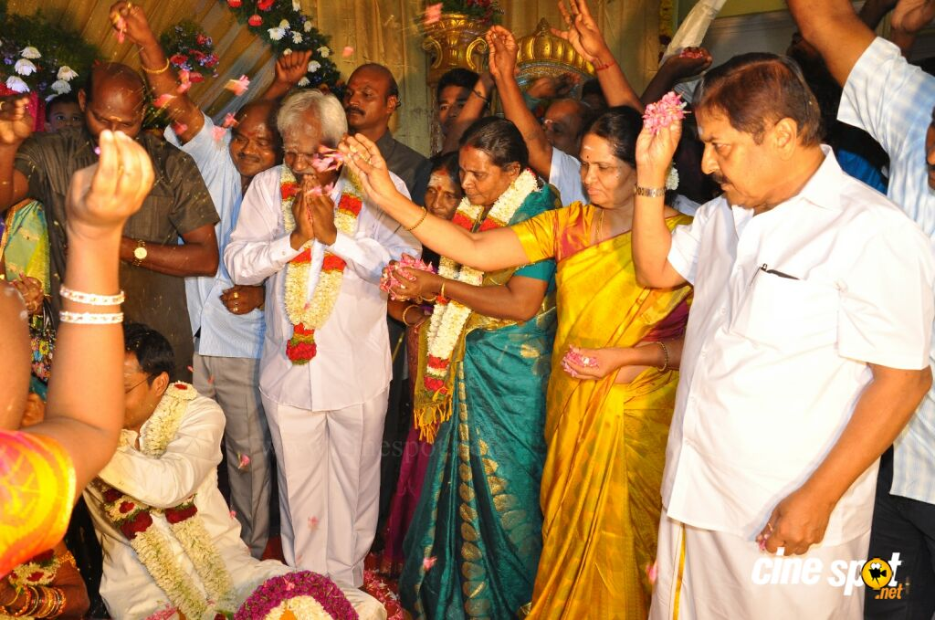 Samiraja Wedding Stills (13)