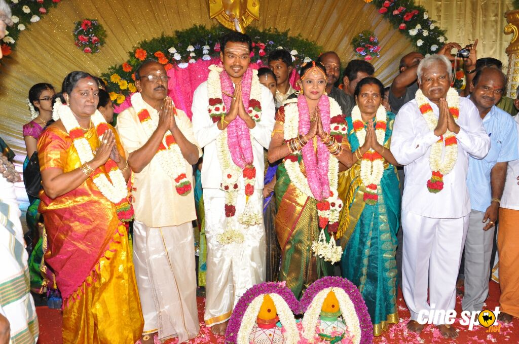 Samiraja Wedding Stills (16)