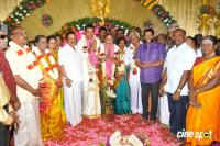 Samiraja Wedding Stills (17)