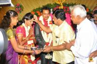 Samiraja Wedding Stills (2)