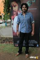 Jeevan at Adhibar Movie Press Meet (1)