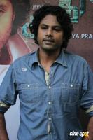 Jeevan at Adhibar Movie Press Meet (5)