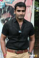 Nandha at Adhibar Press Meet (2)