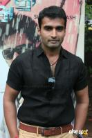 Nandha at Adhibar Press Meet (3)
