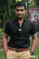 Nandha at Adhibar Press Meet (7)