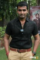 Nandha at Adhibar Press Meet (8)